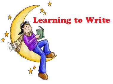 Essay about the importance of studying English